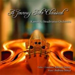 A Journey Into Classical