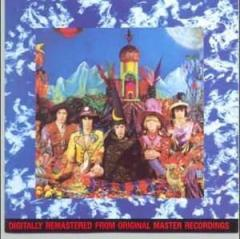 Their Satanic Majesties Request Vinyl