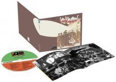 Led Zeppelin II - 2014 Remastered