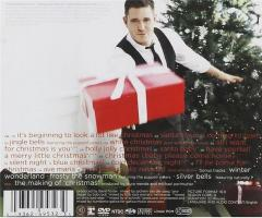 Christmas - Limited Edition