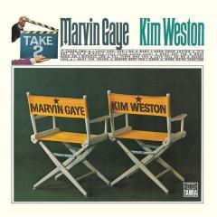 Take Two - Vinyl