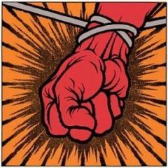 St. Anger - Vinyl