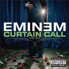 Curtain Call - Vinyl