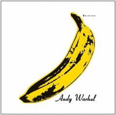The Velvet Underground & Nico Vinyl