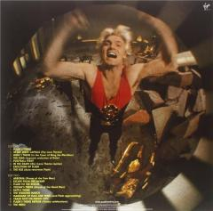 Flash Gordon Vinyl
