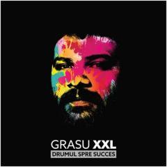 Drumul spre succes - Deluxe Edition