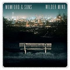 Wilder Mind - RV