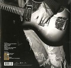 Nirvana - Vinyl
