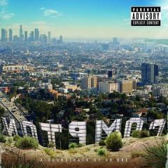 Compton RV