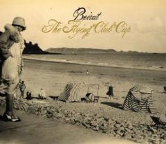 The Flying Club Cup - Vinyl