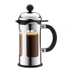 Cafetiera mica Bodum Chambord