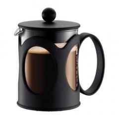 Cafetiera medie Bodum Kenya