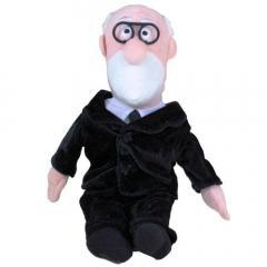 Sigmund Freud Little Thinker