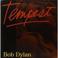 Tempest 2 Vinyls + CD