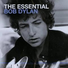 The Essential Bob Dylan