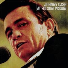 At Folsom Prison - Vinyl