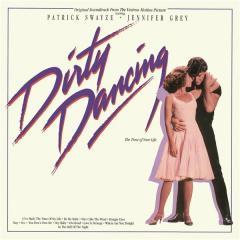 Dirty Dancing - Soundtrack - Vinyl