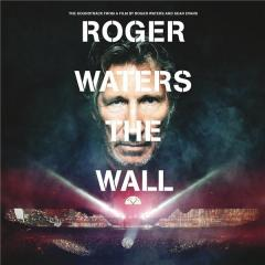 The Wall - Vinyl