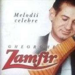 Melodii Celebre