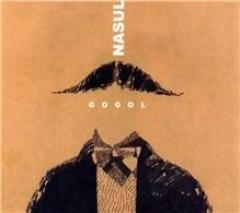 Nasul (Gogol)