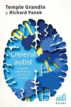 Creierul autist