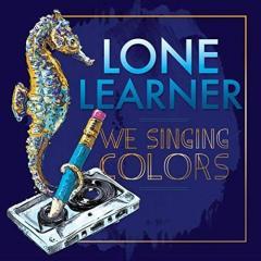 Lone Learner