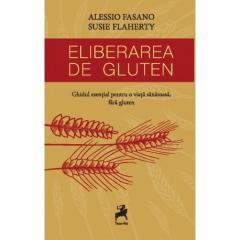 Eliberarea de gluten