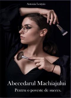 Abecedarul Machiajului