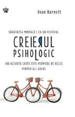 Creierul psihologic