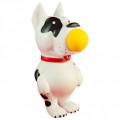 Jucarie - Dog Plopper