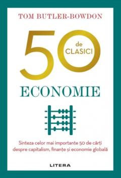 50 de clasici