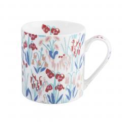 Cana - National Trust - Mille Fleurs