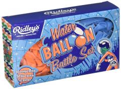 Set de Baloane cu apa - Ridley's