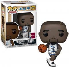Figurina - Orlando Magic - Shaquille O'Neal