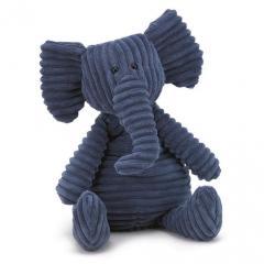Jucarie de plus - Elephant