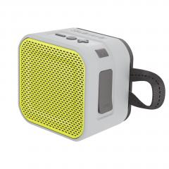 Boxa - Skullcandy Barricade Mini Bluetooth Wireless Portable Speaker