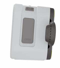 Boxa - Skullcandy Barricade Mini Bluetooth Wireless Portable Speaker