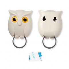 Suport pentru chei - Owl