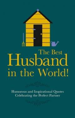 The Best Husband in the World