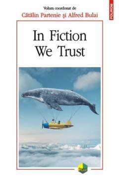 In Fiction We Trust