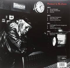 Buena Vista Social Club - Vinyl
