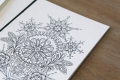 Carti postale - Winter Dreams