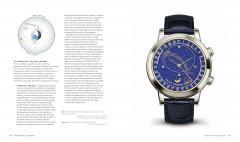 The Wristwatch Handbook