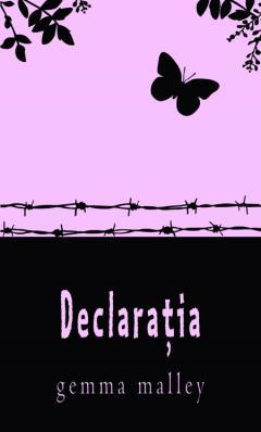 Declaratia