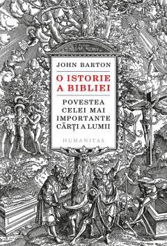 O istorie a Bibliei