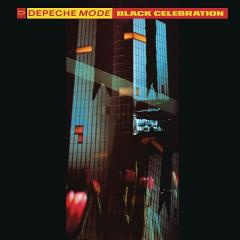 Black Celebration - Vinyl