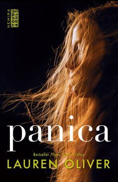 Panica