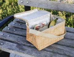 Cutie pentru picnic