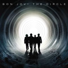 The Circle - Vinyl