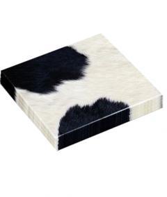 Servetele - Cow